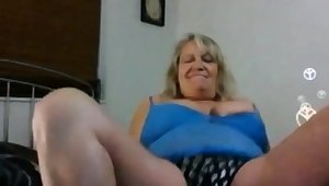 AMAZING WOMEN More than THE CAM 1