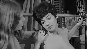 Vibrations (1968) Nigh Adriana Giuffre