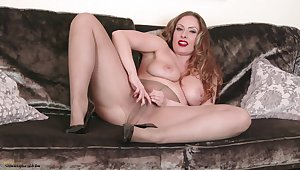 Sophia Delane - 09